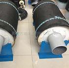 低价销售玻璃钢高温蒸汽保温管