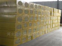 選購專業硬質防火岩棉板,A級廠家
