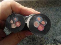 UGF高壓礦用電纜