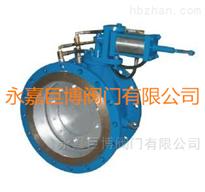 HDZ744X智能自控阀优质厂家产品