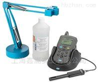 HQ30D便携式HQ30D电导率仪CDC40101