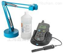 便携式HQ30D电导率仪CDC40101