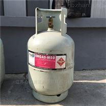 供应恩加碳氢制冷剂 冷库节能 碳氢冷媒