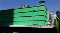 玻璃钢活性炭除臭塔/吸附箱生产厂家