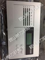 销售克莱门特W3000显示屏