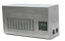 壁掛式臭氧發生器