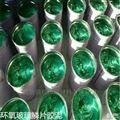 001环氧耐高温脱硫塔玻璃鳞片胶泥