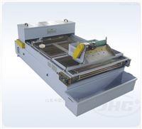 YYGL2-75山东中德YYGL2-75系列纸带过滤机