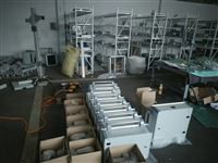 ZDe山东供应甘肃厂家ZDe系列悬臂式控制箱