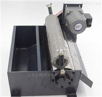 中德ZDe系列磁性分离器