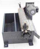 ZDE07121原厂直销中德牌磁性分离器