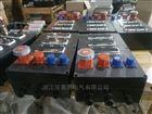 FXX-S工程塑料三防动力检修电源插座箱