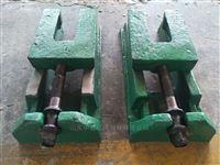 ZDe厂家直营,ZDe系列机床调整垫铁