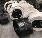 各种规格型号齐全辽源橡胶止水条止水带厂家批发