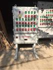 化工厂防爆动力检修箱