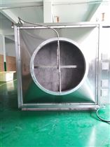 上海发酵废气处理设备