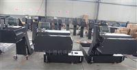 BXGB-320中德厂家销售BXGB-320系列刮板排屑机
