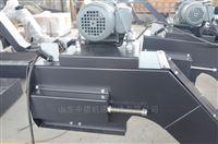 自动排屑机生产厂家