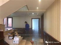 重庆室内空气净化重庆除甲醛公司