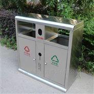 白山环保垃圾箱厂家直销