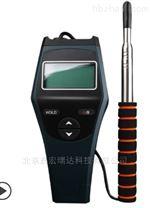 QDF-6熱球式風速儀