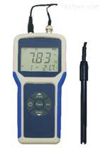 含氧量檢測PHS-1703便攜式溶解氧測定儀