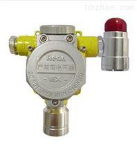 噴漆房油漆氣體報警器 可燃氣體濃度報警儀