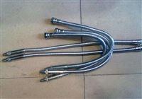 中德中德牌金属冷却管 专业生产值得信赖