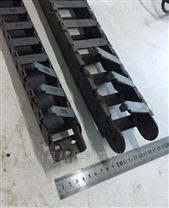 圓形伸縮風管口軟連接移動鋼鋁拖鏈