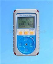 陝西一氧化碳檢測儀廠家 3C認證CO報警儀