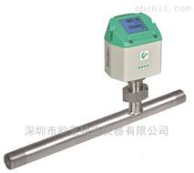 CS VA520流量傳感器