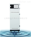 六价铬水质在线自动监测仪