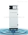锰水质在线自动监测仪