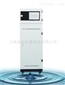 镍水质在线自动监测仪