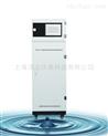 铅水质在线自动监测仪