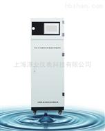 WM-8710铅水质在线自动监测仪