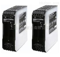 S8VK-E12012开关电源,OMRON电源雷竞技官网app热销中
