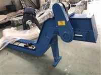 ZDe河北销售中德供应ZDe系列刮板式排屑机