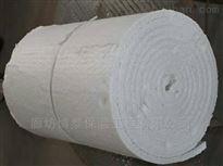 天津博泰耐火硅酸铝毯
