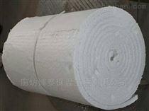 肥东博泰耐火硅酸铝毯