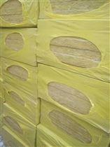 1200x600河北岩棉复合板