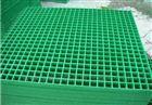各种规格型号齐全玻璃钢格栅厂家仓储大量批发