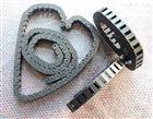 中德机床工程塑料拖链,厂家包邮
