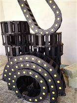 中德機床工程塑料拖鏈,廠家直銷