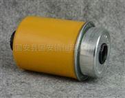 卡特油水分离器滤芯供应厂家