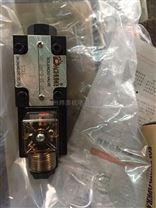 達眾電磁換向閥DSG-03-3C6-N-A2/D2