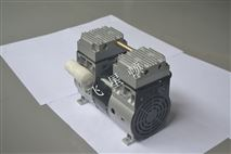 飞星顿HS-200V活塞静音无油微型真空泵