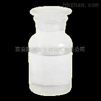 磷酸三辛酯原料直供
