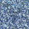 小鼠卵巢颗粒细胞