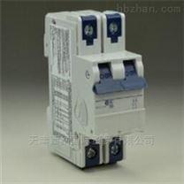 美国International Configurations变压器
